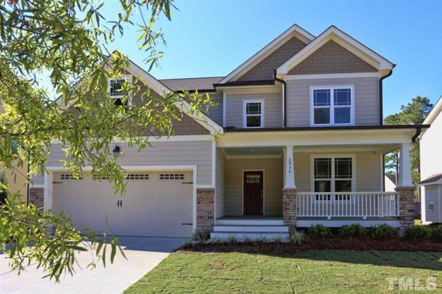 2925 Suncrest Village Lane, Raleigh, NC 27616 (#2187219) :: Rachel Kendall Team, LLC