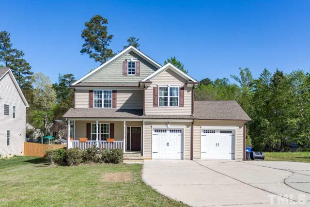 11612 Leesville Road, Raleigh, NC 27613 (#2187327) :: The Perry Group