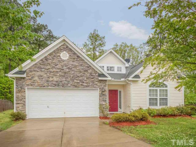 8 Stirrup Lane, Durham, NC 27703 (#2187338) :: Raleigh Cary Realty