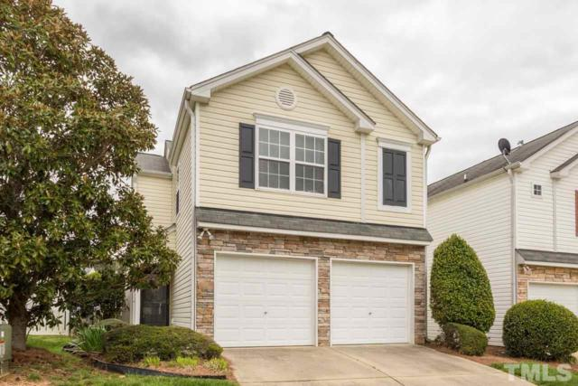 3131 Marcony Way, Raleigh, NC 27610 (#2187345) :: The Perry Group