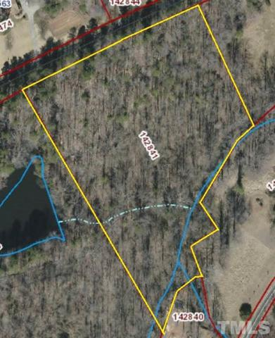 000 Still Run Lane, Graham, NC 27253 (#2187358) :: The Jim Allen Group