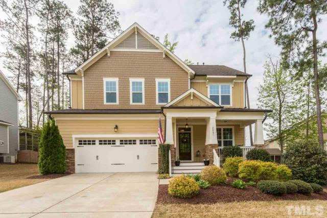 2647 Brighton Bluff Drive, Apex, NC 27539 (#2187441) :: The Perry Group