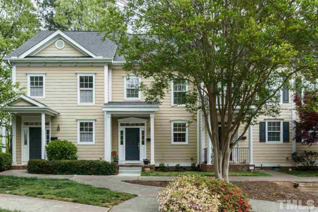 2243 Bellaire Avenue, Raleigh, NC 27608 (#2187494) :: Raleigh Cary Realty