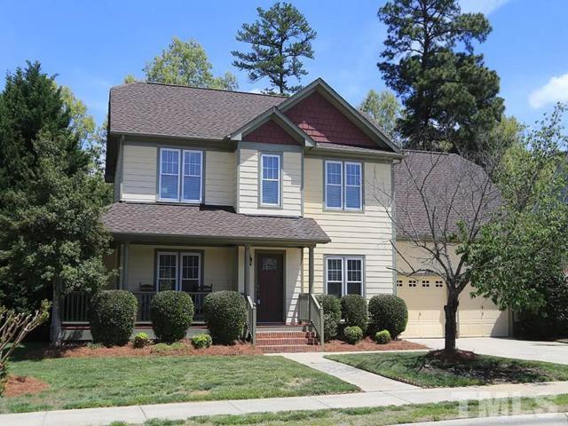 10901 Cokesbury Lane, Raleigh, NC 27614 (#2187633) :: Allen Tate Realtors