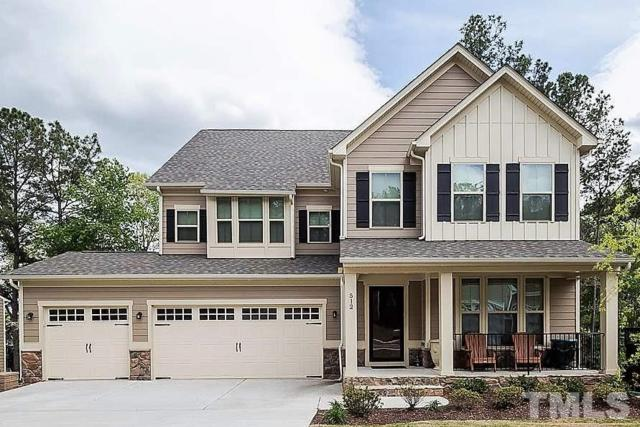 512 Opposition Way, Wake Forest, NC 27587 (#2187861) :: The Perry Group