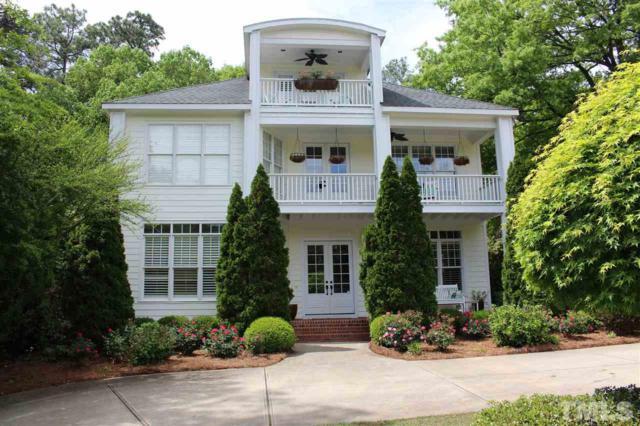 4105 Lassiter Mill Road, Raleigh, NC 27609 (#2187863) :: Allen Tate Realtors