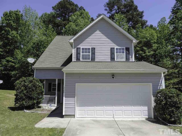 3500 Rendition Street, Raleigh, NC 27610 (#2187874) :: Rachel Kendall Team, LLC