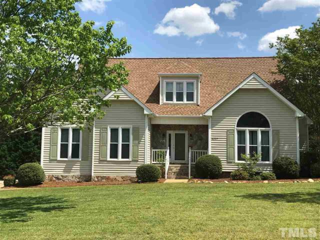 4227 High Mountain Drive, Raleigh, NC 27603 (#2187931) :: Raleigh Cary Realty