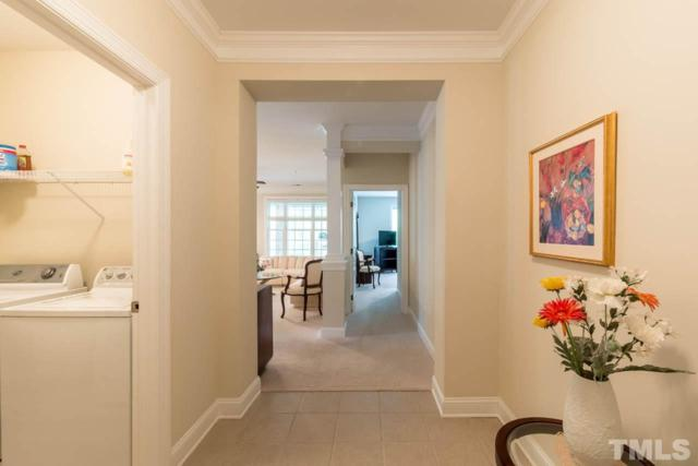 823 Providence Glen Drive #823, Chapel Hill, NC 27514 (#2188018) :: The Perry Group