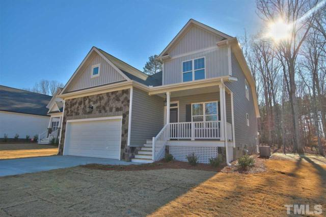 240 Paddy Lane, Youngsville, NC 27596 (#2188116) :: The Perry Group