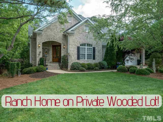 1424 Norwood Crest Court, Raleigh, NC 27614 (#2188183) :: The Perry Group
