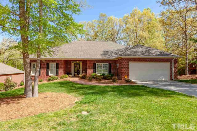 1225 Radcliff Drive, Sanford, NC 27330 (#2188232) :: The Perry Group