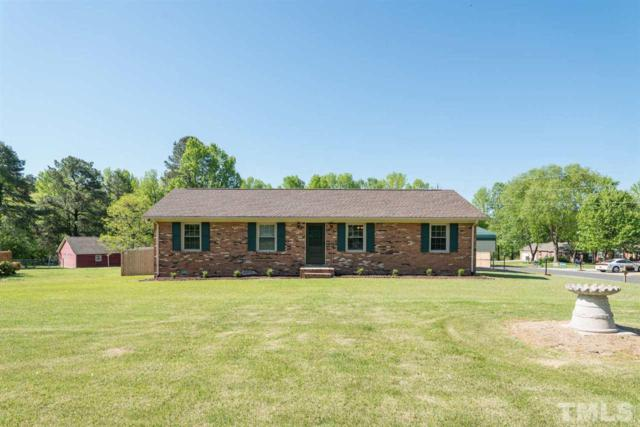 1900 Torredge Road, Durham, NC 27712 (#2188303) :: The Jim Allen Group