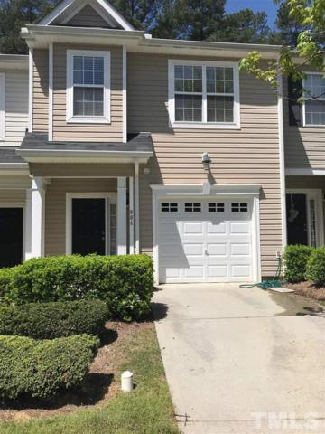 304 Anterbury Drive, Apex, NC 27502 (#2188333) :: Raleigh Cary Realty