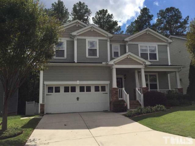 1914 Pear Tree Lane, Durham, NC 27703 (#2188435) :: Raleigh Cary Realty
