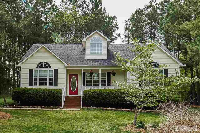 6900 Oviedo Drive, Raleigh, NC 27603 (#2188566) :: The Perry Group