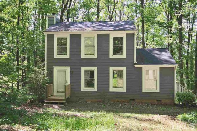 12 Bushmill Court, Hillsborough, NC 27278 (#2188656) :: The Perry Group