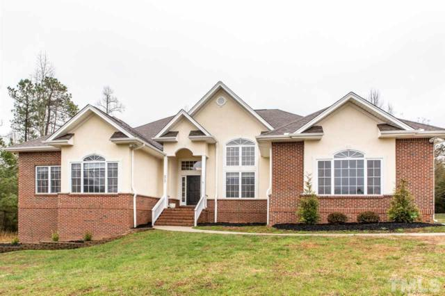 217 Dressage Court, Mebane, NC 27302 (#2188885) :: Raleigh Cary Realty