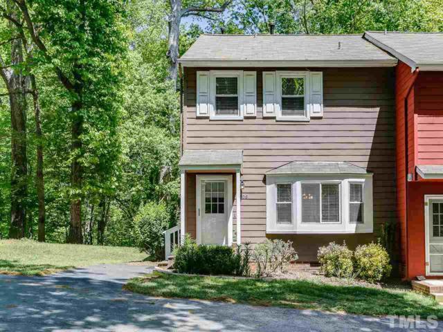 5206 Mountain Ridge Road, Raleigh, NC 27612 (#2188998) :: Raleigh Cary Realty
