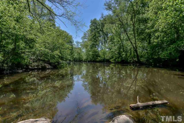 845 Rivers Edge Road, Siler City, NC 27344 (#2189000) :: M&J Realty Group