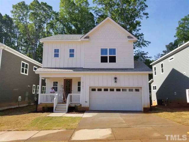 5101 Centerbud Place, Raleigh, NC 27606 (#2189020) :: The Perry Group