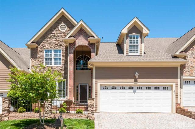 204 Nouveau Avenue, Raleigh, NC 27615 (#2189108) :: Rachel Kendall Team, LLC