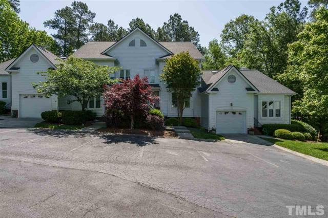 115 Colchis Court, Cary, NC 27513 (#2189120) :: The Jim Allen Group