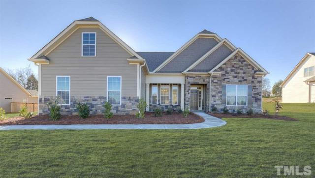 7709 Calcutta Drive, Willow Spring(s), NC 27529 (#2189152) :: The Perry Group