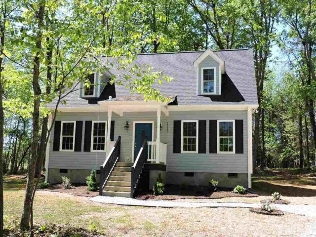 1113 Bricewood Lane, Cedar Grove, NC 27231 (#2189191) :: Raleigh Cary Realty