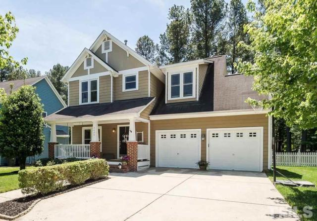 2420 Brighthaven Drive, Raleigh, NC 27614 (#2189216) :: Allen Tate Realtors