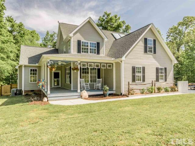 115 Rebecca Lane, Siler City, NC 27344 (#2189429) :: The Perry Group
