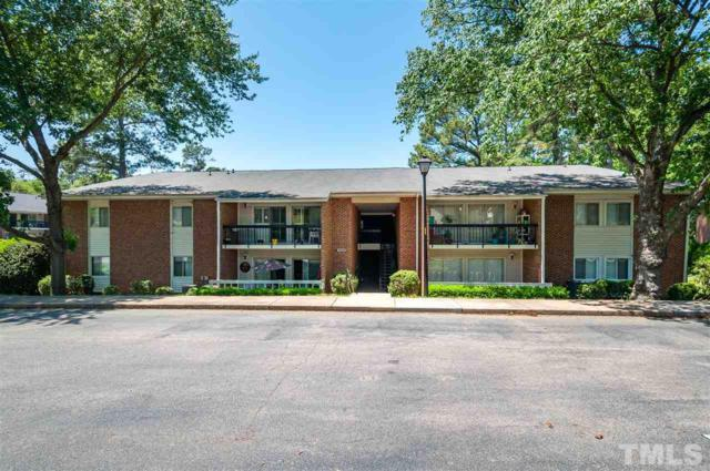 4519 Edwards Mill Road Apt. G, Raleigh, NC 27612 (#2189612) :: Raleigh Cary Realty