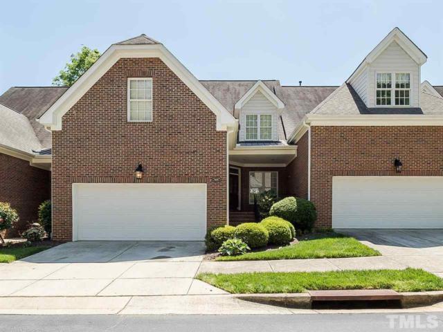 7407 Fontana Ridge Lane, Raleigh, NC 27613 (#2189669) :: Sara Kate Homes