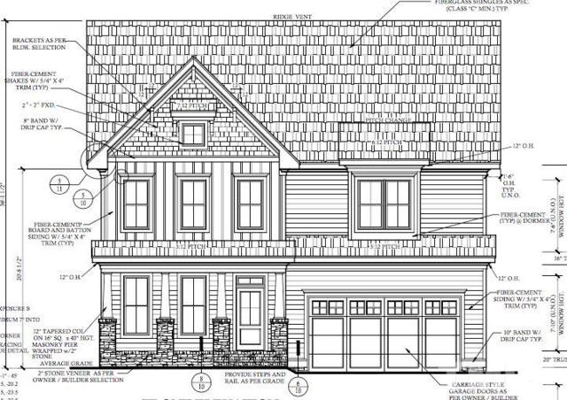 8112 Finland Drive, Raleigh, NC 27612 (#2189873) :: The Perry Group