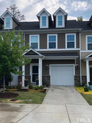 1506 Holly Grove Way, Durham, NC 27713 (#2190069) :: Allen Tate Realtors
