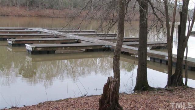 9966 Lakeside Terrace, Bullock, NC 27507 (#2190142) :: The Perry Group