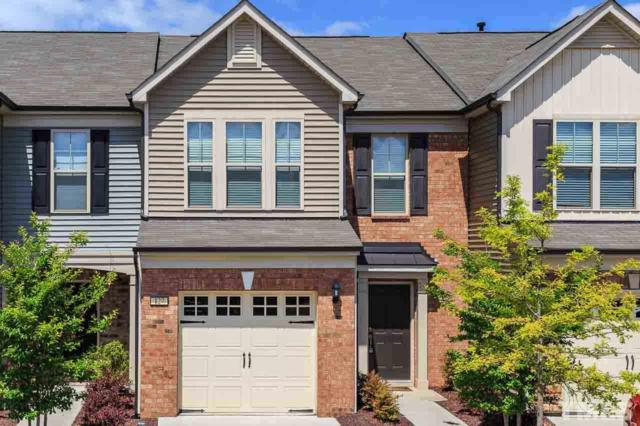 127 Brier Crossings Loop, Durham, NC 27703 (#2190156) :: The Perry Group