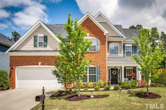 1705 Willowcrest Road, Durham, NC 27703 (#2190158) :: The Perry Group