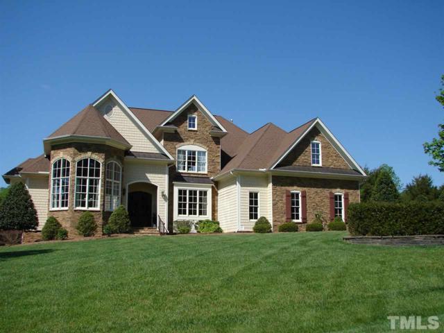4729 Saratoga Falls Lane, Raleigh, NC 27614 (#2190434) :: The Perry Group
