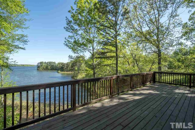 51 Sugartree Lane, Roxboro, NC 27574 (#2190566) :: Marti Hampton Team - Re/Max One Realty