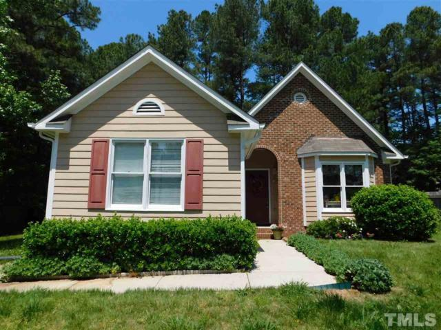 3 Hertford Place, Durham, NC 27703 (#2190578) :: The Jim Allen Group