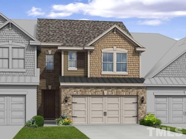 1527 Catch Fly Lane, Durham, NC 27713 (#2190985) :: The Perry Group