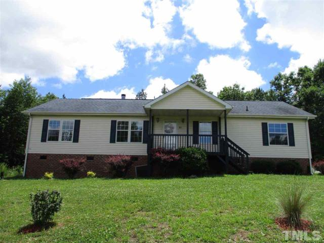 82 Seminole Point Lane, Siler City, NC 27344 (#2191019) :: The Perry Group