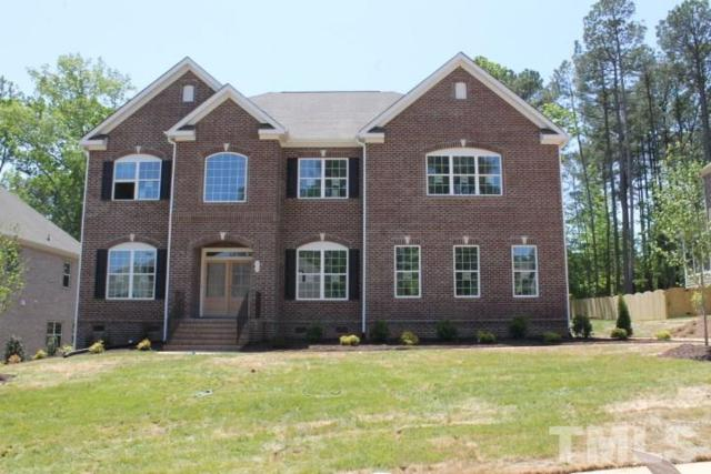 312 Lady Marian Court, Cary, NC 27518 (#2191306) :: The Perry Group