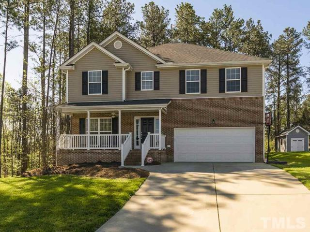 114 Palladium Court, Elon, NC 27244 (#2191492) :: Raleigh Cary Realty