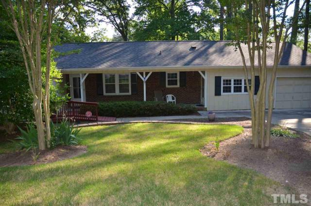 4100 Stranaver Place, Raleigh, NC 27612 (#2191552) :: The Perry Group
