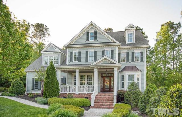 946 Alden Bridge Drive, Cary, NC 27519 (#2191604) :: The Perry Group