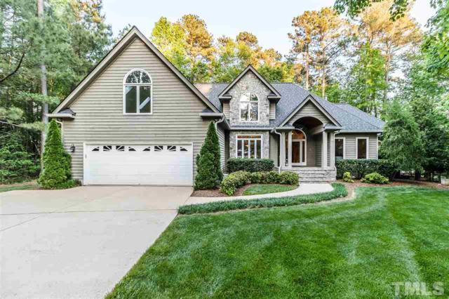 5100 Roseland Court, Raleigh, NC 27613 (#2191640) :: Marti Hampton Team - Re/Max One Realty