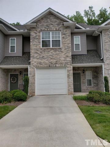 634 Friendway Road, Greensboro, NC 27410 (#2191716) :: Raleigh Cary Realty