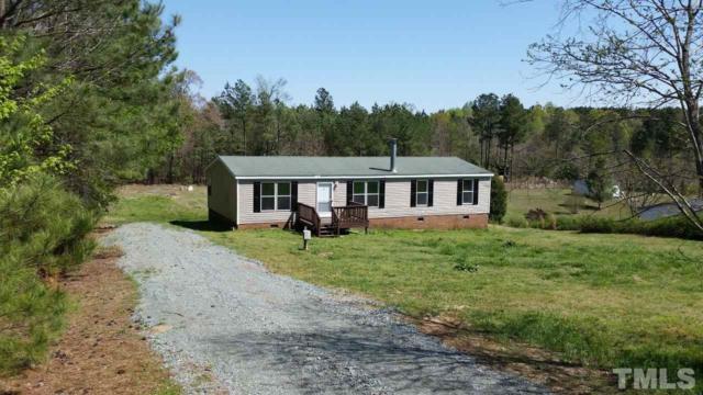 7168 Old Plantation Drive, Graham, NC 27253 (#2191728) :: The Jim Allen Group